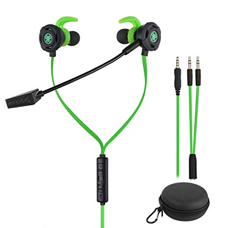 BlueFire-Wired-Gaming-Earphones