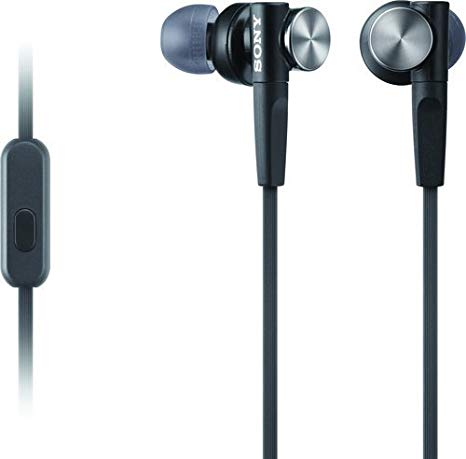 Sony-MDRXB50AP-Extra-Bass-Earbud-Headset