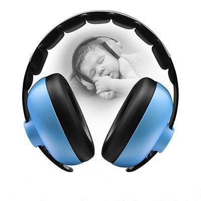 BBTKCARE-Baby-Ear-Protection-Noise-Cancelling-Headphones-Babies