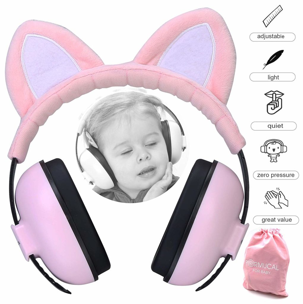 Baby-Ear-Protection-Kids-3-Months-to-2-years-Noise-Cancelling-Ear-Muffs-Infant-Toddlers-with-Cat-Ear