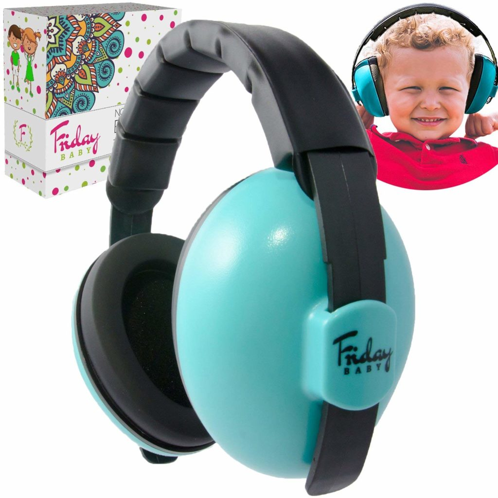 Fridaybaby-Baby-Ear-Protection