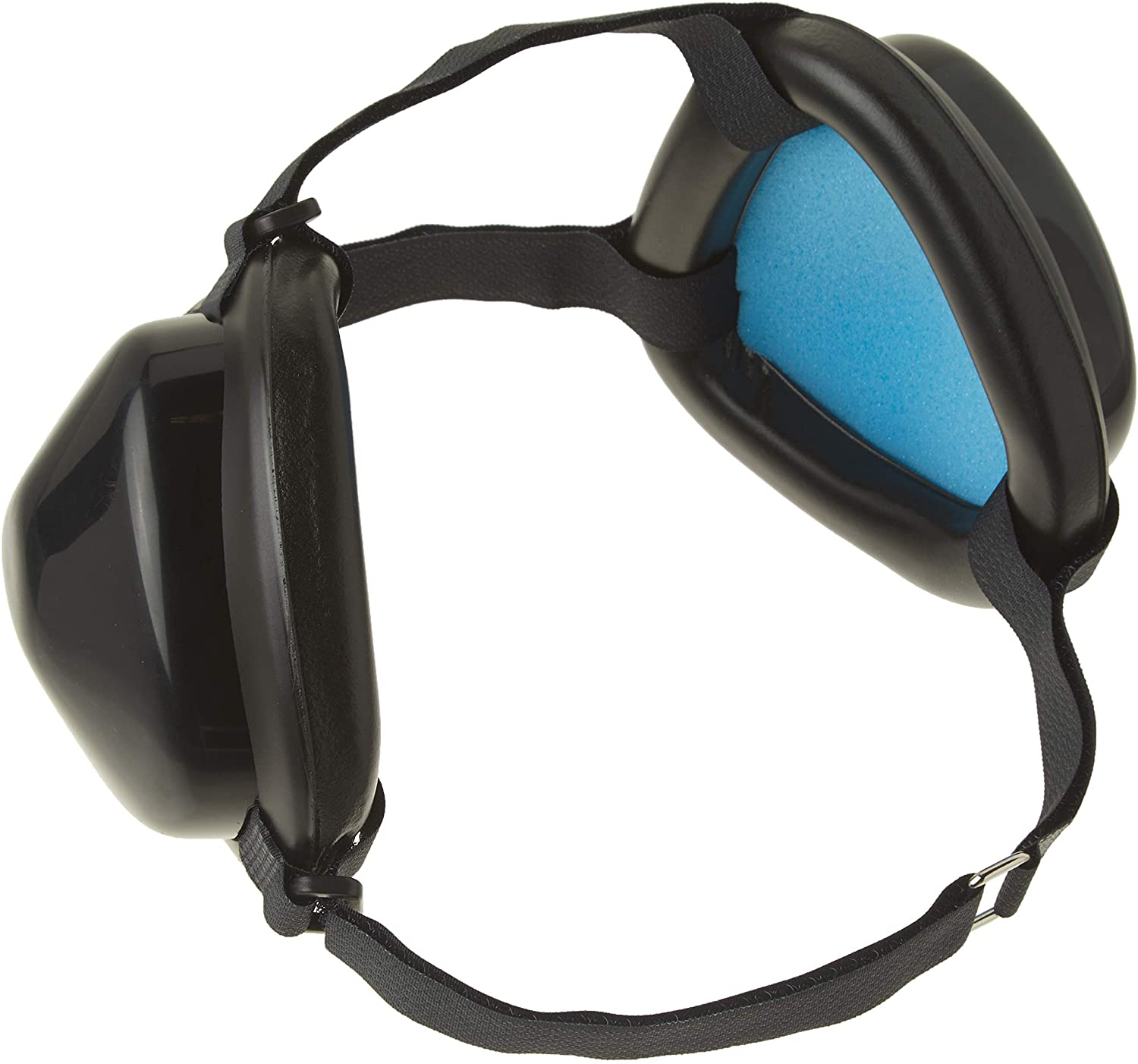 Mutt Muffs DDR337 Hearing Protection for Dogs