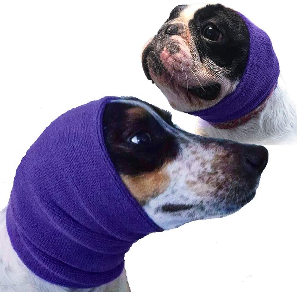 The Original Happy Hoodie for Dogs