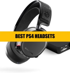 BEST-PS4-HEADSETS (1)