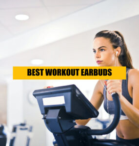 top-10-workout-earbuds